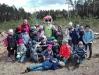 2.a klase meža ABC