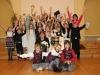 3.a klases mūzikls Sūnu ciema zēni 5-7.klašu skolēniem
