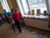 Centra sākumskolas un ģimnāzijas skolēnu mājturībā un tehnoloģijās izstrādāto darbu izstāde izstāde
