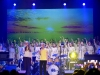 Grupas Jautrie Draugi 5 gadu jubilejas koncerts