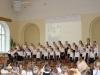 Koncerts Raimondam Paulam -80