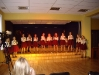 Latvijas izglītības iestāžu vokāli instrumentālo ansambļu , instrumentālo kolektīvu un popgrupu festivals - konkurss