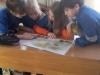 Matemātikas konkurss 5.klasēm