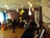 Mūsu skolas audzēkņu koncerts PII Varavīksne