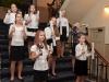 Saules zvani ieskandina Jaunrades nama 60 gadu jubileju!