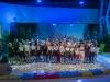 Skolotājas S.Sproģes audzēkņu koncerts Zvaigznes diena Sapņu mežā