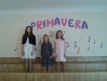 Starptautiskais pianistu konkurss Primavera