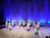 Vokālās mūzikas konkurss Balsis 2017 Kurzemes novadā